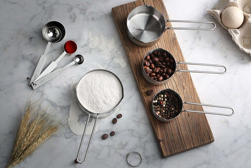 Best Measuring Cups for Every Home Cook
