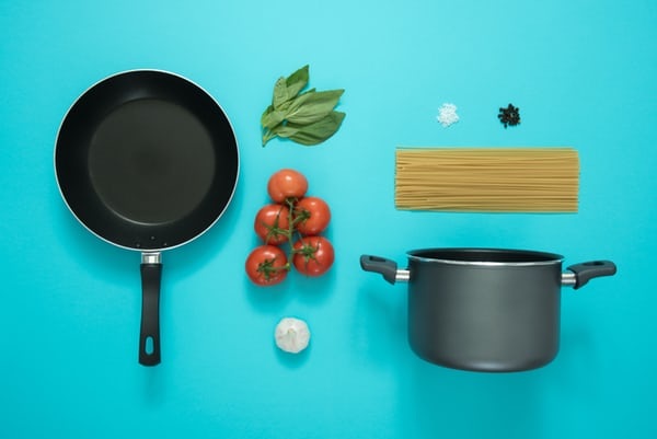 Fast Cooking Pot: Buy It To Shorten Your Cooking Time