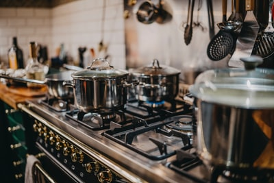 How To Save Money with Kitchenware Items List?