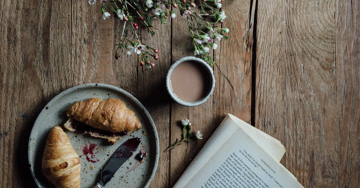 cooking books for beginners